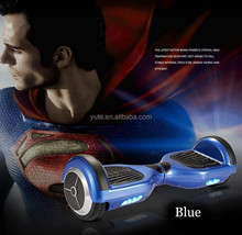 2015 NEWEST 2 wheels Powered unicycle smart drifting self balance scooter two wheel brand electric scooter self balancing