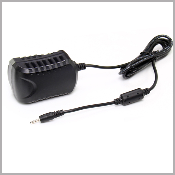 12v-2a-power-adapter-tablet-charger-4.jpg