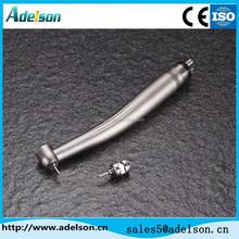 Built-in clean head system high speed dental Handpiece/ single water spray handpiece H012