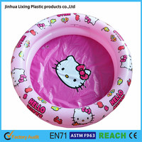 Factory Stock inflatable swimming pools,kids swimming pool