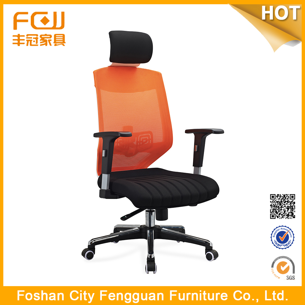 Hot sale modern office chair new style high quality office for New style chair
