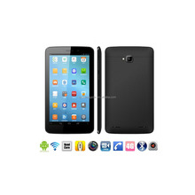 7 Inch Quad Core MTK8732 1G RAM 8G ROM GPS 4G LTE Android Tablet Pc