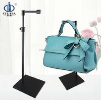 bag display hanger, handbag display for sales
