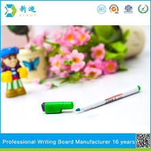 jinhua writing board marker whiteboard marker