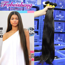 Factory Price Cheapest No Chemical Processed Virgin Straight Indian Hair 100% Natural Indian Human Hair Price List