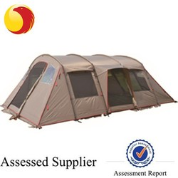 Camping Tent Making Supplies