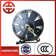 wheel hub motor kit diy electric bicycle hub motor kit