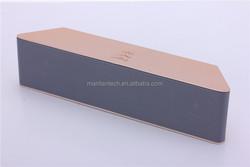 China Standard speaker accessory shenzhen supplier