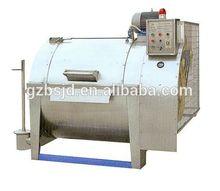 15kg comercial de lavandería industrial de la máquina de secado de la máquina