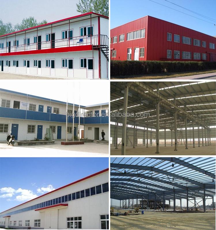warehouse or workshop.jpg