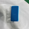 Factory direct selling 3D sublimation cell phone mold for iphone 5c