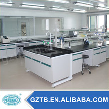 Medical laboratories equipment/clean room computer chemistry laboratory lab furniture prices