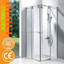 bathroom glass and bathroom hidden camera with sex glass door shower room