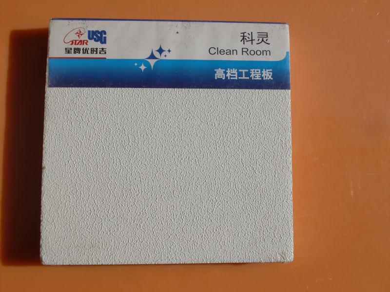 Clean Room Climaplus Acoustical Ceiling Tiles Class10m 100m Buy