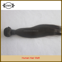 Factory Stock 100% Human Hair Bundles Sell Directly Online Cheap Human Hair Extension For People