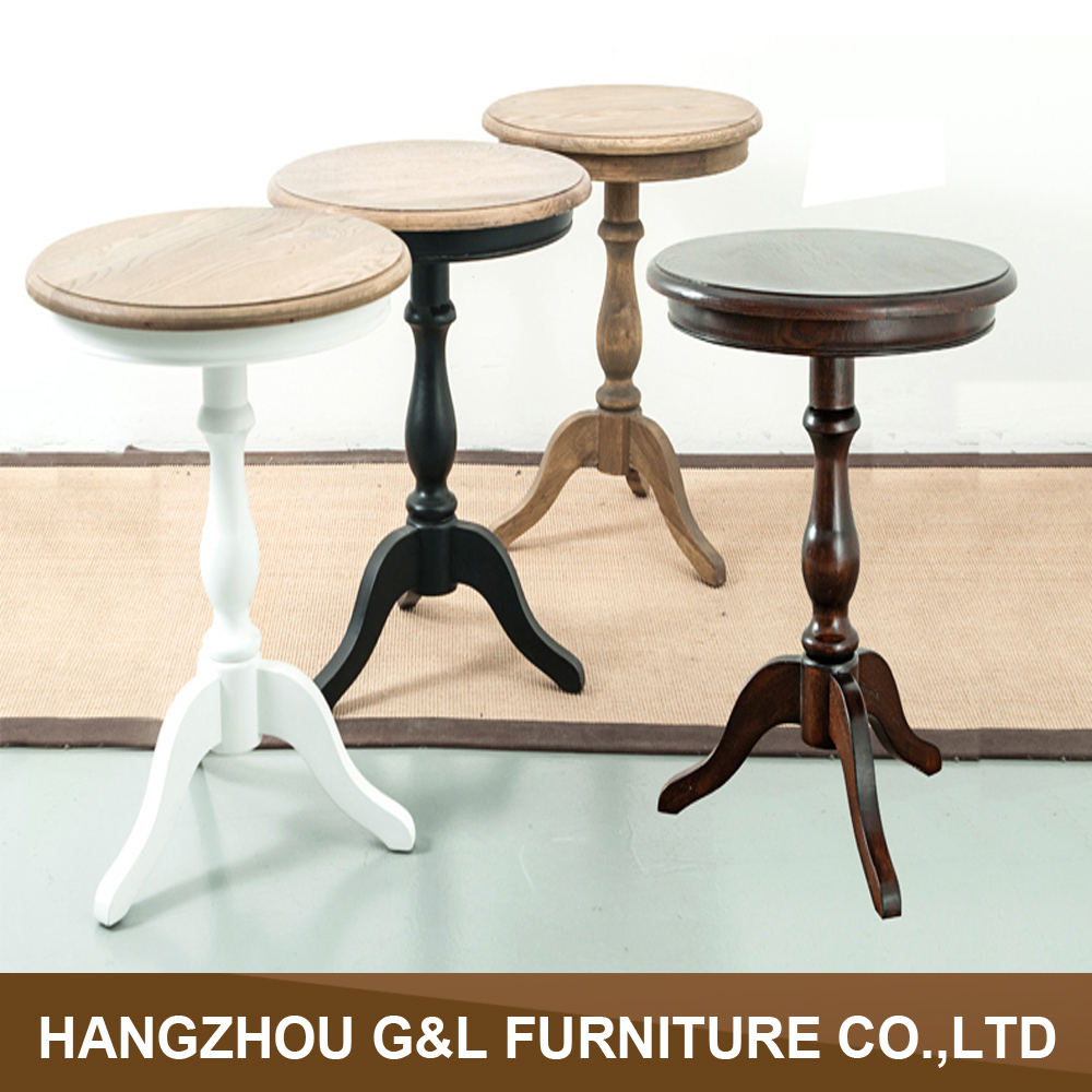 Solid wood coffee table and chair high quality coffee for High quality coffee tables