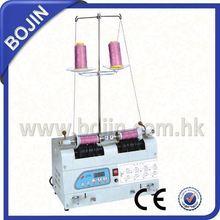 manual winding machine BJ-05DX