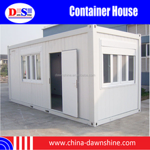 Prefab Container/Poultry/Shipping/Wooden/Beach/Hen House, House Container