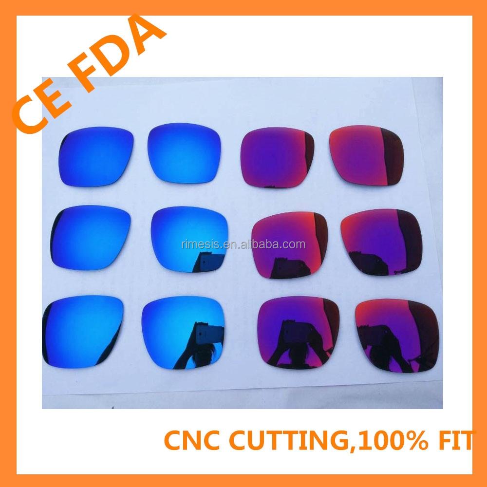 buy oakley replacement lenses online