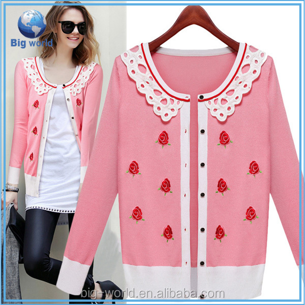Hoodie or jacket cardigans are another choice from our extensive cardigan collection. Jacket or hoodie cardigans have open fronts or have zippers to provide a