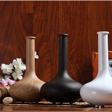 excellent quality and beauty electric diffuser or air freshener for room fragrance