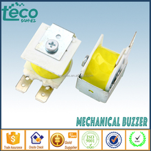 TSB-2915 Ningbo TECO Mechanical Table Buzzer 12V