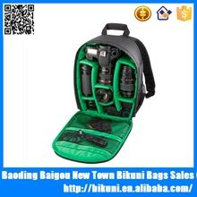 Alibaba multifunction profession laptop backpack wholesale travel camera bag backpack China