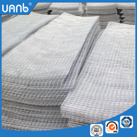 Hot sales low price steel welded wire mesh for building