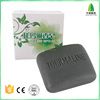 Natural Mineral Germanium Tourmaline Ion Health Facial Soap