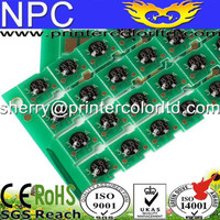 CE 285A Compatible toner chip for HP P1100/P1102/P1102W/ M1132/M1210/M1212nf/M1214nf laser printer cartridge refill reset