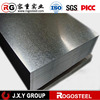 building material steel sheet 5mm thick