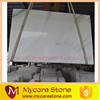 wholesale best quality Aristone white marble wall tiles