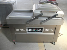 Automatic vacuum packing machine Skype Ufirstmarcy