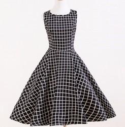 vintage designs wholesale suppliers plus size dress for woman