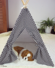 canvas large dog house china pet easy tent wooden pet house