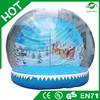 /product-gs/brand-new-christmas-party-giant-inflatable-human-snow-globe-for-decoration-60344968218.html