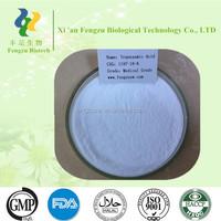 High quality tranexamic acid whitening