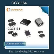 (electronic ICs chips)CG31164 CG31164,CG3116,3116,CG311,31164