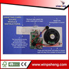 voice recorder for cards /voice recordable greeting card module