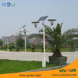 COB 12V solar pv led street light all in one led solar street light for sale