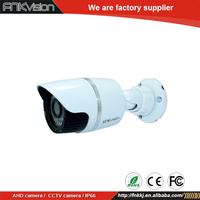 Analog camera China wholesale market drivers mini digital camera