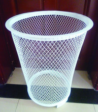 Hot sell metal hanging basket stands