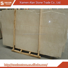 Hot-Selling High Quality Low Price botticino classico marble tile and slab