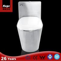 2015 ChuangXing Bathroom Toilet Google Hot Sale Item