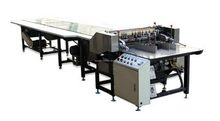 Excellent quality top sell complete bottle juice packing machines
