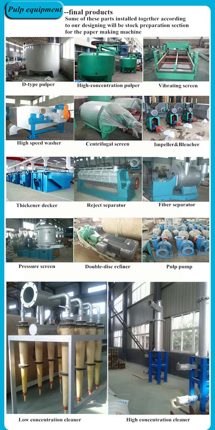 Best Price ! Rewinding And Perforating Toilet Paper Production ...
