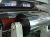 /product-gs/metallized-matt-bopp-film-metallized-film-mbopp-sticker-film-60319968012.html