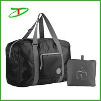 Hot sale 2015 China supplier Avon promotion folding bag