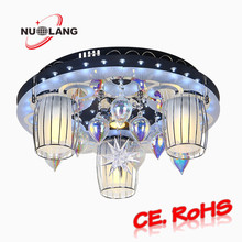special crystal chandelier replacement parts