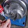 Cheap price Adhesive glue 242/243/272/401/406 high quality loctit Adhesive